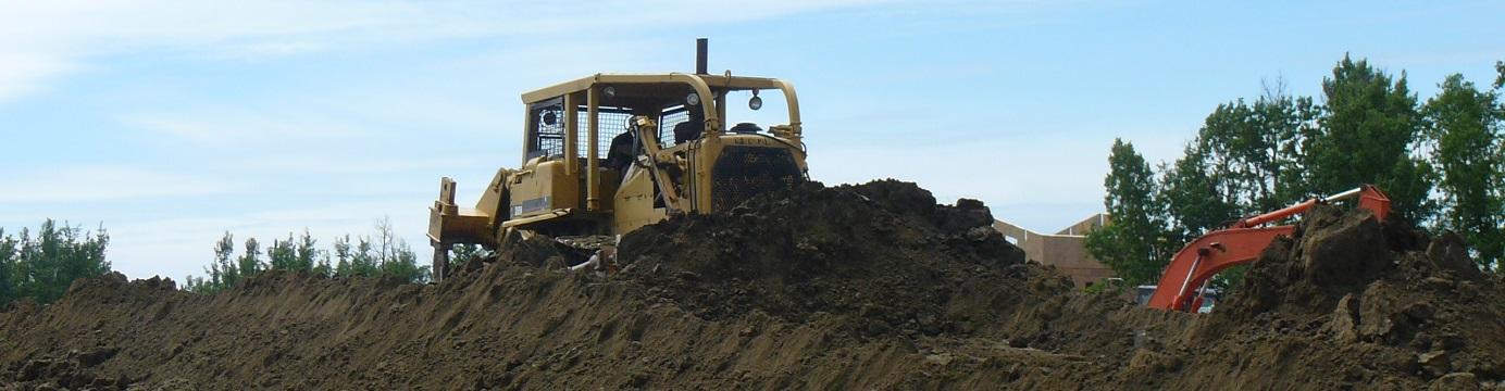 Dirt Werx Ltd.